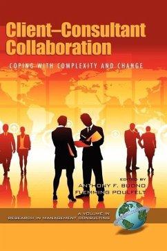 Client-Consultant Collaboration (eBook, ePUB)