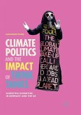 Climate Politics and the Impact of Think Tanks