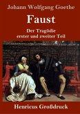 Faust (Großdruck)