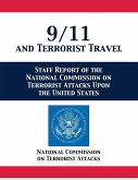 9/11 and Terrorist Travel: Staff Report of the National Commission on Terrorist Attacks Upon the United States