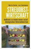 Streuobstwirtschaft (eBook, PDF)