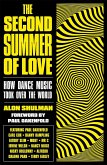The Second Summer of Love (eBook, ePUB)