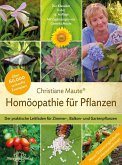 Homöopathie für Pflanzen - Der Klassiker in der 14. Auflage (eBook, ePUB)