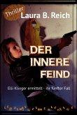 Der innere Feind (eBook, ePUB)
