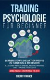 Tradingpsychologie für Beginner