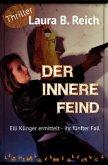 Elli Klinger ermittelt / Der innere Feind