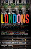Storie Tales of Two Londons