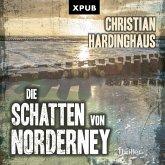 Die Schatten von Norderney (MP3-Download)