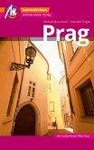 Prag MM-City Reiseführer Michael Müller Verlag (eBook, ePUB)