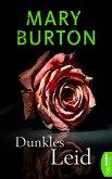 Dunkles Leid (eBook, ePUB)