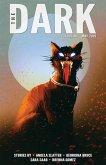The Dark Issue 48 (eBook, ePUB)