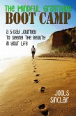 The Mindful Gratitude Boot Camp: A 5-Day Journey to Seeing the Beauty in Your Life (eBook, ePUB)