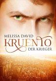 Kruento - Der Krieger (eBook, ePUB)