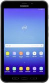 Samsung Galaxy Tab Active 2 black