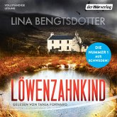 Löwenzahnkind (MP3-Download)