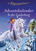 Sternenschweif, Adventskalender, In der Zauberburg (eBook, PDF)