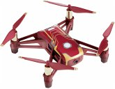 RYZE TELLO Iron Man Edition powered by DJI