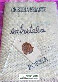Entretela (eBook, ePUB)