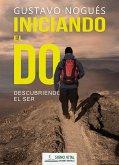 Iniciando el Do (eBook, ePUB)