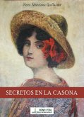 Secretos en la casona (eBook, ePUB)