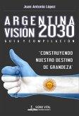 Argentina Visión 2030 (eBook, ePUB)