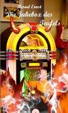 Die Jukebox des Teufels/Rock 'n' Rollgeschichten (eBook, ePUB)