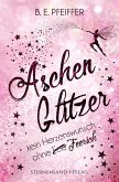 Aschenglitzer (eBook, ePUB)