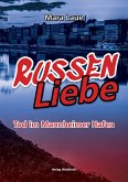 RussenLiebe (eBook, ePUB)
