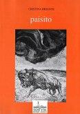Paisito (eBook, ePUB)