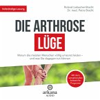 Die Arthrose-Lüge (MP3-Download)