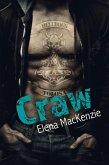Craw (eBook, ePUB)