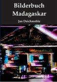 Bilderbuch Madagaskar