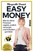 Easy Money (eBook, ePUB)
