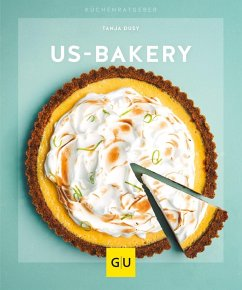 US-Bakery - Dusy, Tanja