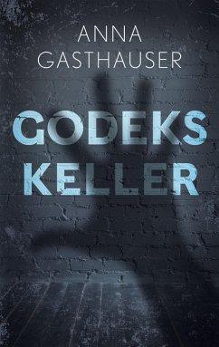 Godeks Keller - Gasthauser, Anna