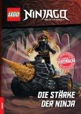 LEGO® NINJAGO® - Die Stärke der Ninja
