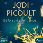 Der Funke des Lebens, 2 MP3-CD