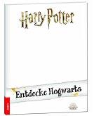 Harry Potter(TM) - Entdecke Hogwarts