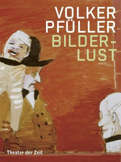 Volker Pfüller - Pfüller, Volker
