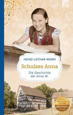Schulzes Anna - Worm, Heinz-Lothar