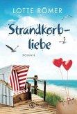Strandkorbliebe / Liebe auf Norderney Bd.2