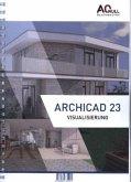 Archicad23Visualisierung-Handbuch