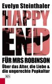 Happy End für Mrs Robinson