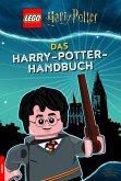 LEGO® Harry Potter(TM) - Das Harry-Potter-Handbuch