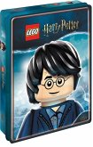 LEGO® Harry Potter(TM) - Meine LEGO® Harry Potter(TM) Rätselbox
