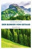 Der Bunker von Gstaad (eBook, ePUB)