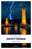 Gewittersee (eBook, ePUB)