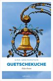 Quetschekuche (eBook, ePUB)