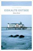 Eiskalte Ostsee (eBook, ePUB)