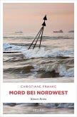 Mord bei Nordwest (eBook, ePUB)